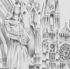 Eglise reforme