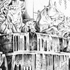 fontaine longchamps