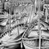 Vieux port bateau
